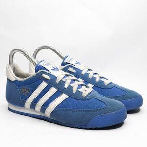 Adidas Originals Retro Dragon